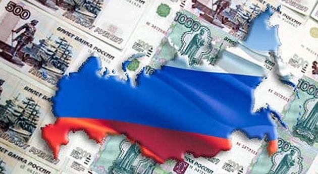 Бизнес-омбудсмен: повышение налогов окончательно убьет экономику России