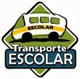 Coordenação do Transporte Escolar