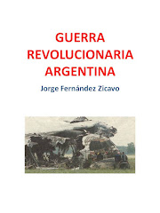 e.Book en Kindle Amazon
