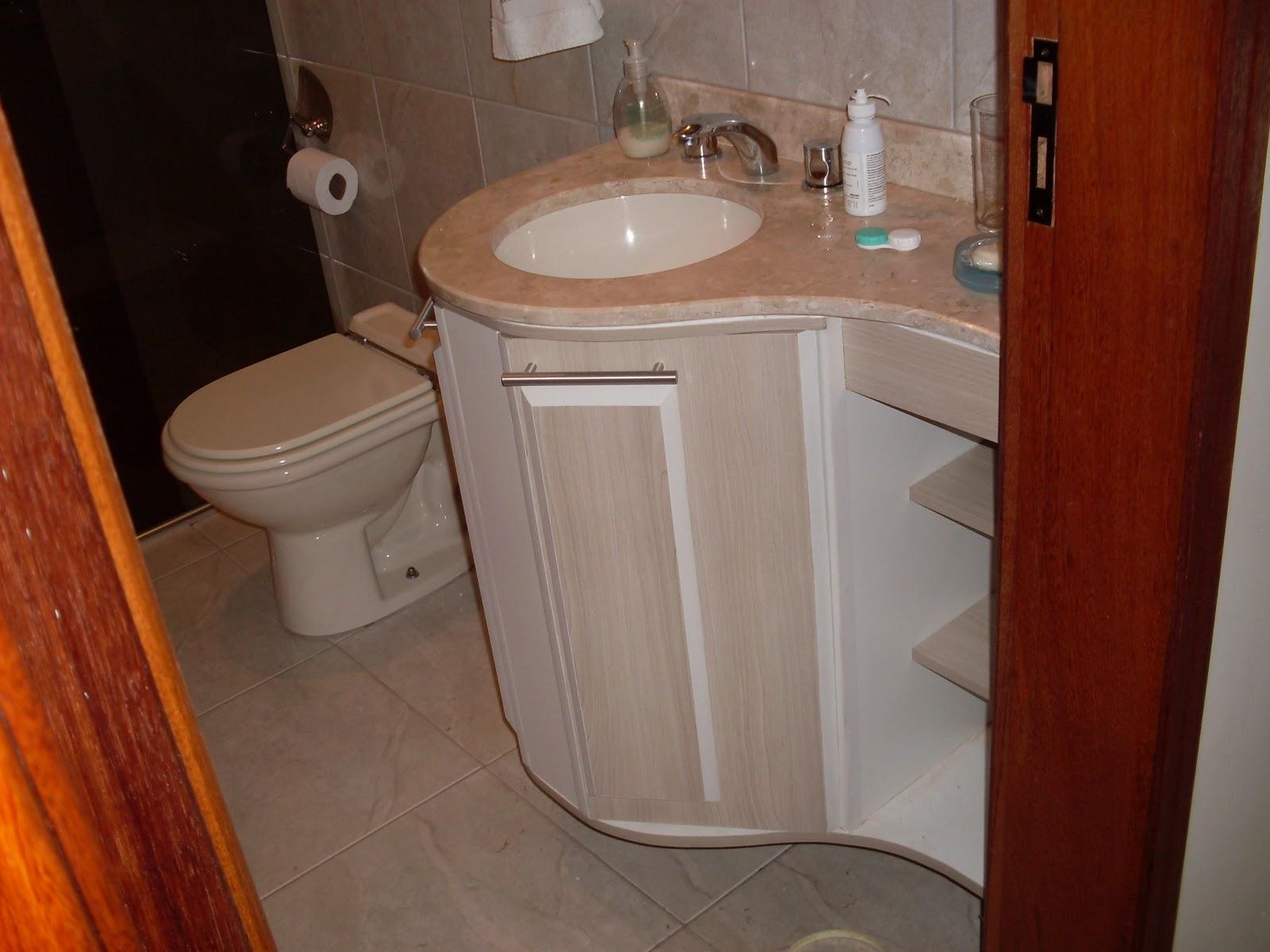 Marcenaria Mariano: gabinete de pia para banheiro e cozinha pranejada #C04505 1600 1200