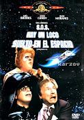 Hay un Loco suelto en el Espacio (1987)