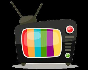 TV Noticias en vivo