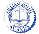 Lillian Smith Book Awards