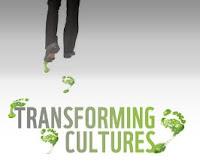 Trasforming Cultures