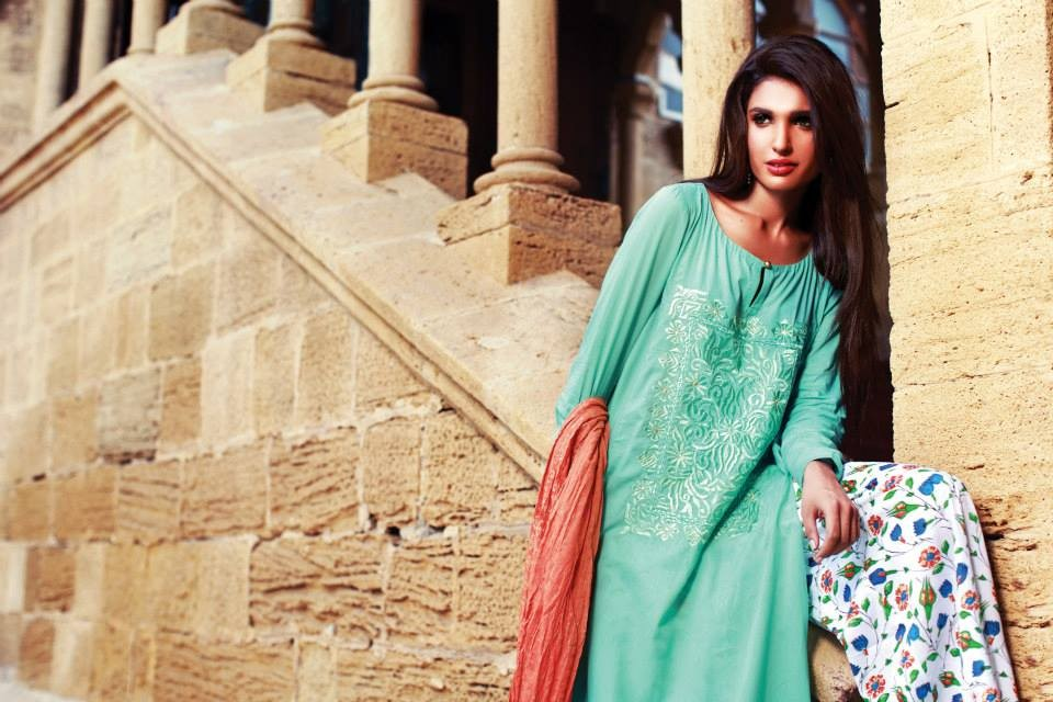 Buy Dresses eid Generation trousers collection pictures trends