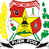 Logo Kabupaten Karo