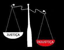 Declaração de inconstitucionalidade dos cortes salariais nos CTT é improvável