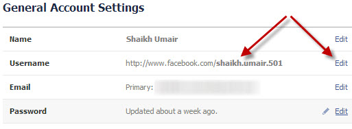 Facebook-General-Account-Settings-Username