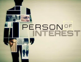 Person Of Interest et Breakout Kings