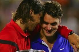 Rodzer Federer Images1