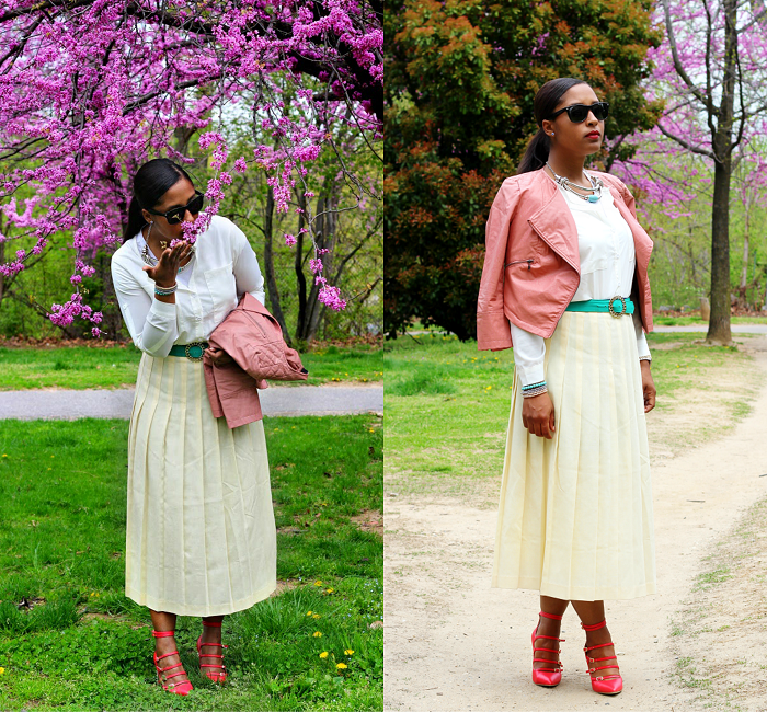 Collage+2 - DC Fashion Blogger Portfolio