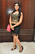 Aswini sizzling at hora hori audio-thumbnail-53