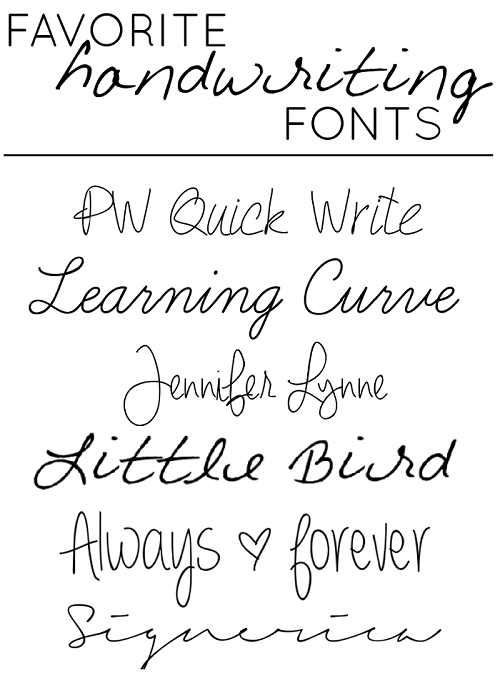 writing font styles Kicking our free handwriting fonts post off is the beautiful ambarella typeface from polem studio free for both personal and commercial use, the design includes various swashes, alternates and western european characters.