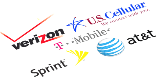 5 Great Tips to Make a Cellular Phone Plans Comparison