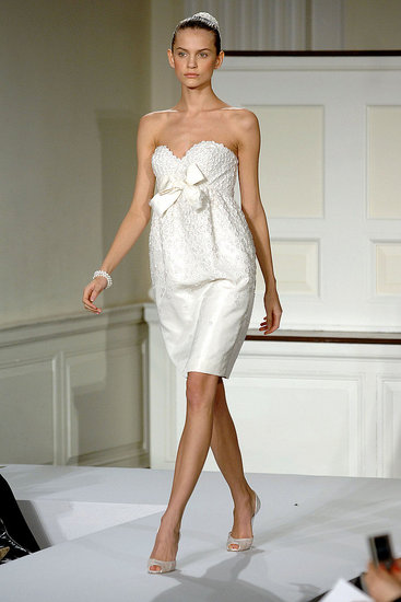 Wedding Dress Styles For Short Brides : Wedding dress styles for short women enter your