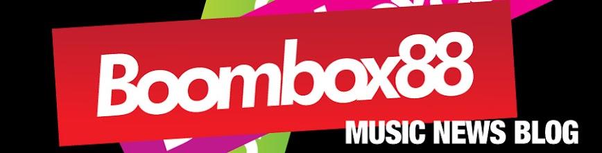 boombox88