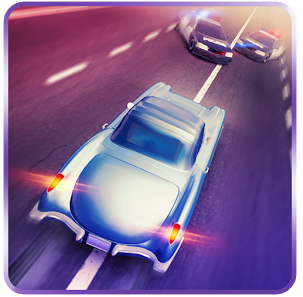 Highway Sprinter v0.9a Mod [Unlimited Gold]