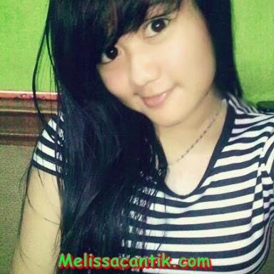 Tags: Video Ngentot Sisw SMP, Foto Mesum Cewek SMP