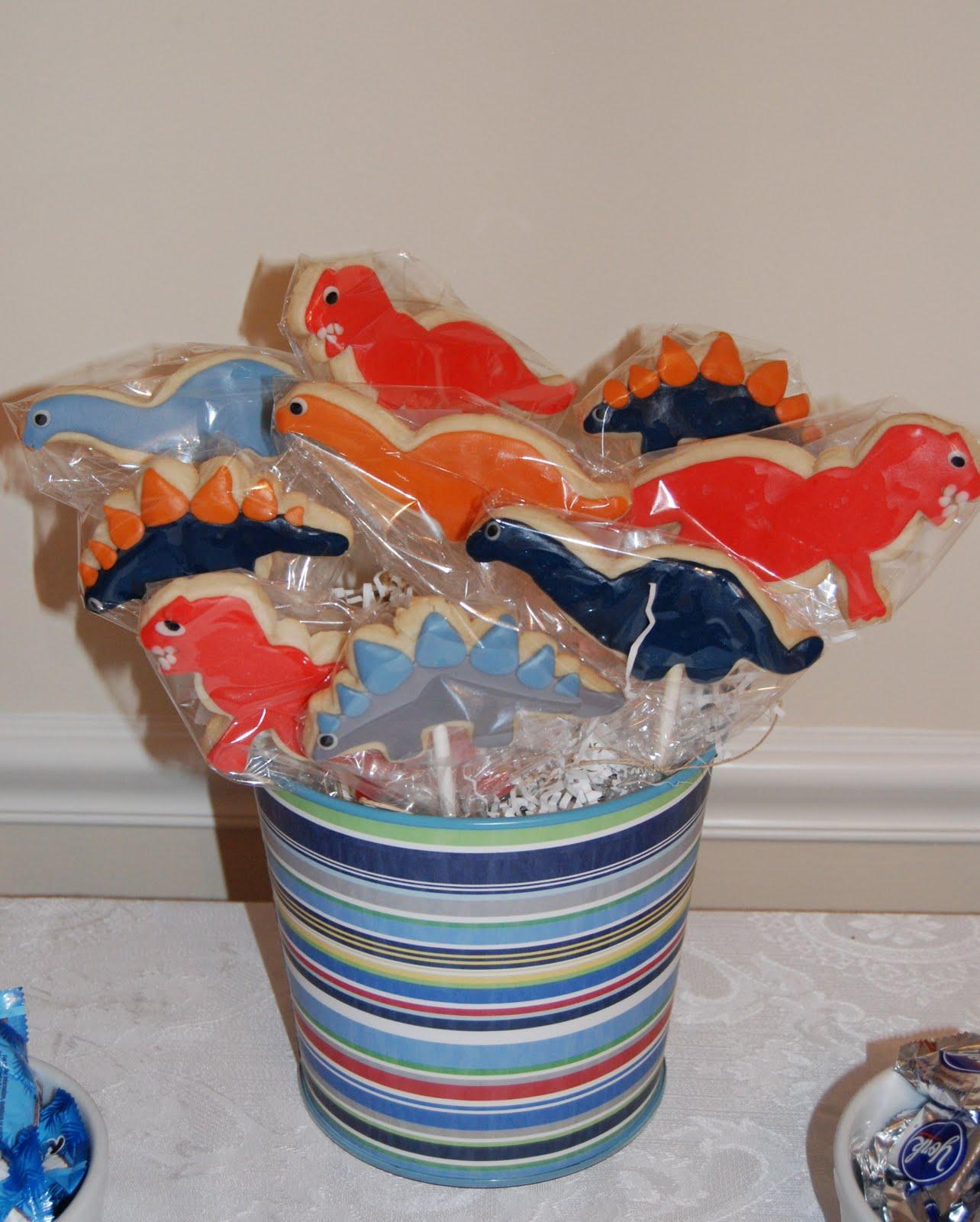 how to make gumpaste dinosaurs
