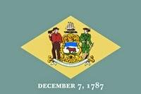 Delaware Hakkında Sayfalar