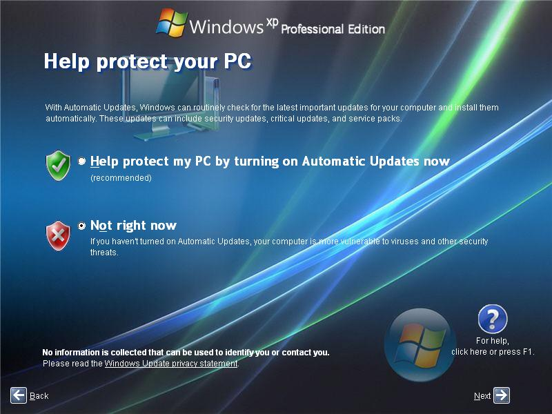 download windows 7 ultimate 32 bits pt br torrent