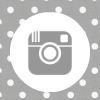 http://instagram.com/sofia_staysunny#