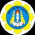 Logo Smansaku (SMA Negeri 1 Kuta) Yang Nggak Pecah