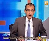 برنامج  آخر كلام من تقديم  يسرى فوده  حلقة الأربعاء 20-8-2014