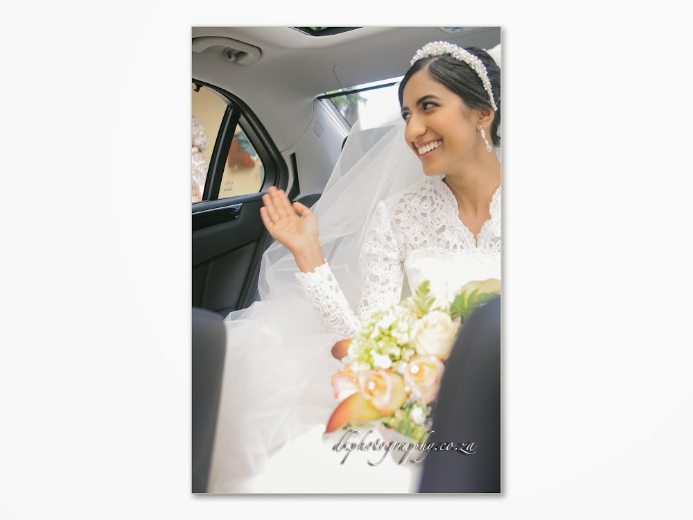 DK Photography last+slide-124 Imrah & Jahangir's Wedding  Cape Town Wedding photographer