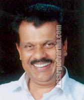 Kasaragod, N.A.Nellikunnu, MLA, Kerala, Financial Aid, Poor