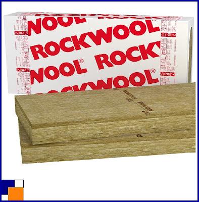 wdvs fassadend mmung rockwool putztr gerplatte zb 100 mm steinwolle fassadend mmung. Black Bedroom Furniture Sets. Home Design Ideas