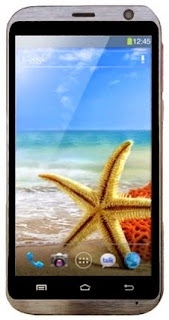 Advan Vandroid S5E New Android Phone Murah Rp 800 Ribuan