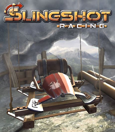 Slingshot Racing