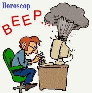 Cara Mengatasi Bunyi Beep Pada Laptop-horoscop