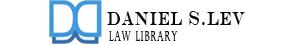 Perpustakaan Dan Lev Library