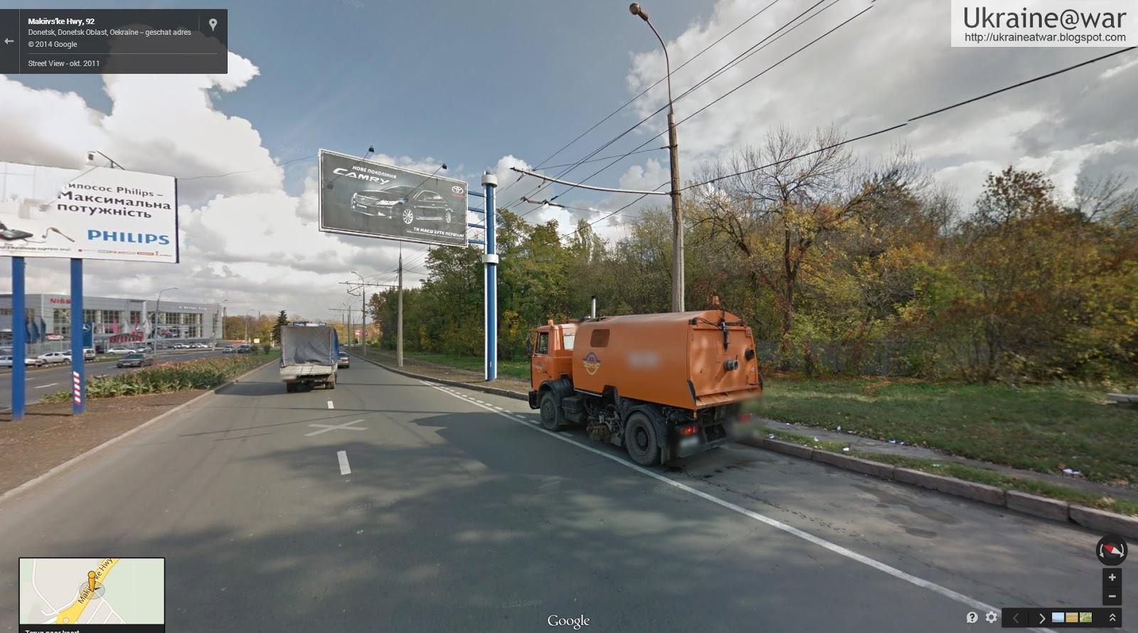 http://4.bp.blogspot.com/-AP-V9tvnCGU/U9Y1XCTuWRI/AAAAAAAATeA/UScT7i4Vim0/s1600/BUK+2+in+Donetsk.jpg