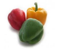%CE%A0%CE%B9%CF%80%CE%B5%CF%81%CE%B9%CE%AD%CF%82 Aποξήρανση λαχανικών για ώρα ανάγκης και όχι μόνον!