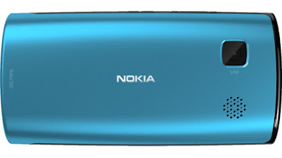 best Nokia 500