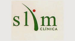 Implante Capilar Clinica Slim