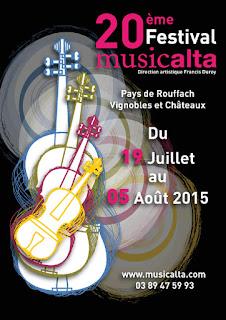 http://www.musicalta.com/index.fr.html