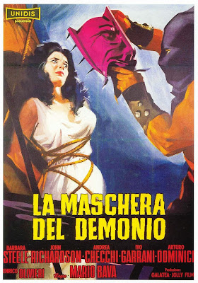 http://loinesperado13.blogspot.com.ar/2014/07/la-mascara-del-demonio-1960-black.html