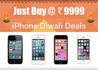Moskart : iPhone Mega Diwali Deals Get Upto 35% off on iPhones : Buytoearn