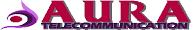 Aura Telecommunication