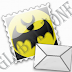 The Bat! Professional Edition 6.4.6