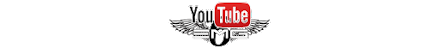 You Tube (1280) Subscribers