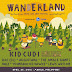 Wanderland Music and Arts Festival with…