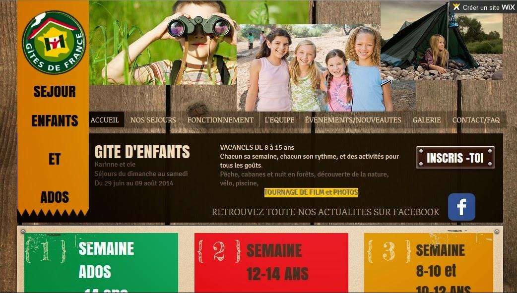 http://giteenfantsgrenieux.wix.com/sejours-ete-enfants