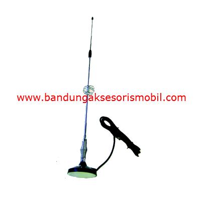 Antena Magnet HF-816