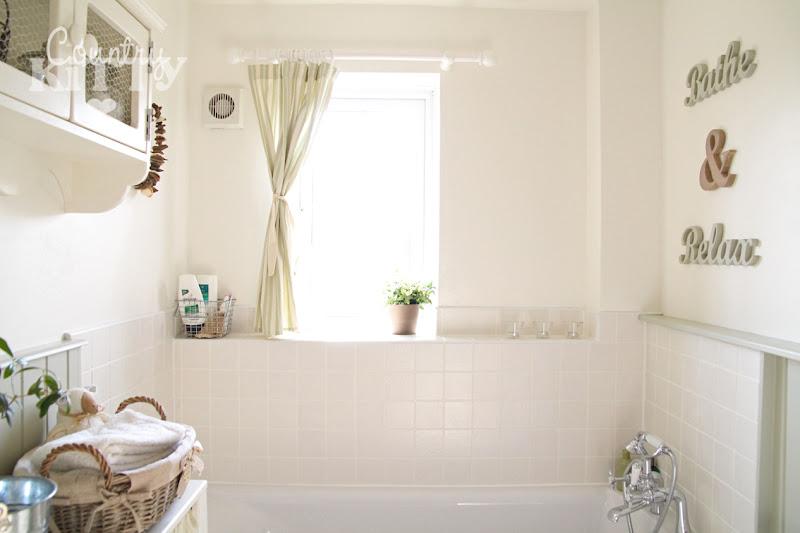 Tende Per Finestra Singola : Tenda per bagno cheap tende per interni with tenda per bagno