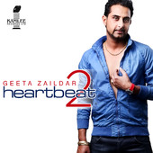 Raula Paa Dena Video - Geeta Zaildar - Heart Beat 2